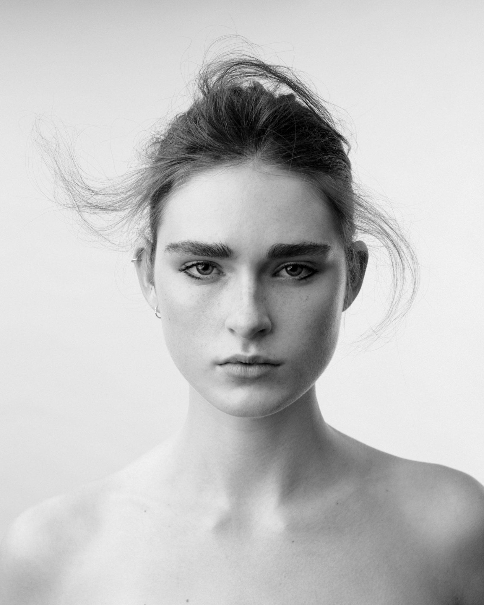 RUSSH_Beauty_MStevenson_004